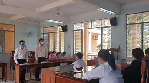 Vụ người lao động kiện Công ty bảo hiểm Prudential Việt Nam: Hai cấp tòa trái ngược!