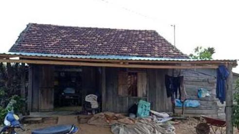 Công an điều tra vụ nhà giàu nhận tiền hỗ trợ, người nghèo 'mất suất' ở Đắk Lắk