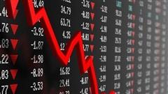 Phiên 15/9: Khối ngoại tiếp tục bán ròng 365 tỷ đồng, tập trung 'xả hàng' Bluechips
