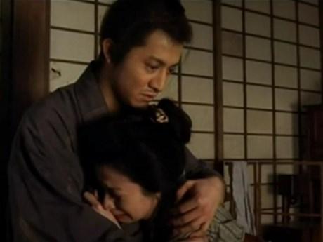 Dịch bệnh đã lắng, tuần lễ phim Nhật Bản chính thức tái khởi động