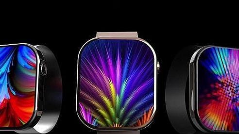 Apple sẽ ra mắt những sản phẩm gì vào tối nay?