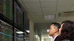 Chứng khoán ngày 15/9: VN-Index dao động quanh ngưỡng 880-900 điểm