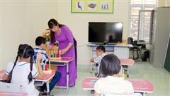 Quảng Ninh: Lựa chọn giáo dục hòa nhập để giáo dục trẻ khuyết tật