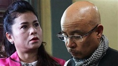 Vụ ly hôn của 'vợ chồng Tập đoàn Trung Nguyên':  Hai cấp Tòa đều để sót 'tài sản chung của 2 vợ chồng trong hôn nhân'
