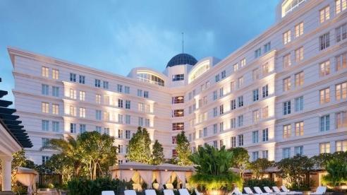 Hà Nội sẽ có gần 1.500 phòng cách ly cho người nhập cảnh có thu phí