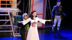 Sức sống kịch Lưu Quang Vũ sau 40 năm