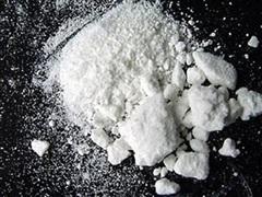 Án phạt nghiêm khắc với đối tượng mua bán ma túy số lượng lớn