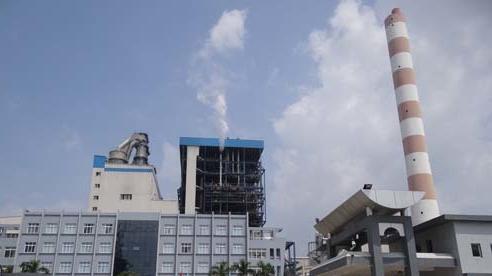 Từ chối nhiệt điện than, mua điện giá cao ai đủ sức chịu đựng