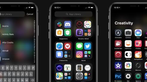 Apple sẽ chính thức trình làng iOS 14 vào ngày mai (17/9) và đây là những thứ đáng để mong chờ!