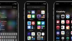 iOS 14 trình làng vào ngày mai (17/9) có gì đáng mong chờ?
