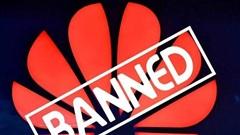 Mỹ sẽ bị 'phản đòn' vì chiến dịch tấn công Huawei