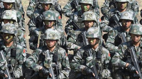 Gửi cảnh báo sắc lạnh, Bộ trưởng Ấn Độ nói về thương vong của Trung Quốc trong đụng độ biên giới