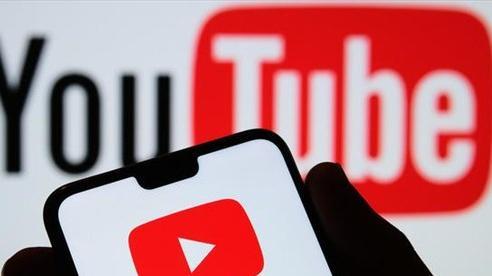 YouTube thử nghiệm tính năng chia sẻ video ngắn cạnh tranh với TikTok
