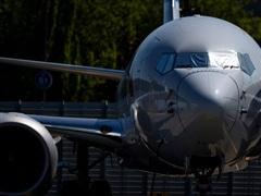 Mỹ: Boeing và FAA có lỗi trong quá trình sản xuất dòng máy bay 737 MAX