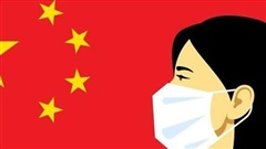 'Chính trị bản sắc' làm trầm trọng thêm căng thẳng Mỹ-Trung Quốc ?