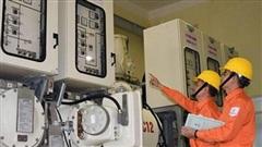 'Xoá bỏ mọi rào cản để bảo đảm giá điện minh bạch do thị trường quyết định'
