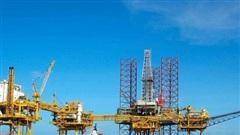 Giá xăng dầu hôm nay 16/9: Nhu cầu được cải thiện, dầu bật tăng trở lại