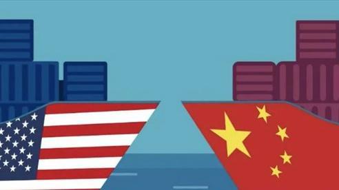 WTO tuyên Mỹ sai khi áp thuế hàng Trung Quốc, Trump nói 'sẽ xem xét'