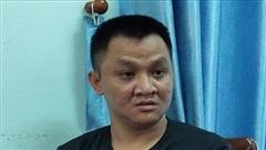Khởi tố 5 đối tượng liên quan đến vụ giết người tại Phú Yên