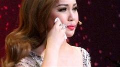 Minh Tuyết: '3 năm đầu qua Mỹ, tôi khóc nhiều vô cùng'