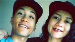 Thanh niên 18 tuổi hầu tòa vì giết bạn gái trong cơn ghen, ôm thi thể ngủ suốt 3 ngày
