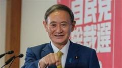 Dọn đường cho người kế nhiệm, Thủ tướng Nhật Bản Abe Shinzo và Nội các tuyên bố từ chức
