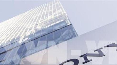 Sony đóng cửa nhà máy sản xuất tại Brazil