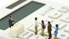 4 trường hợp doanh nghiệp được khôi phục mã số thuế