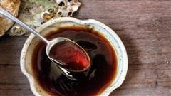 3 món ăn bạn tuyệt đối không được dùng dầu hào