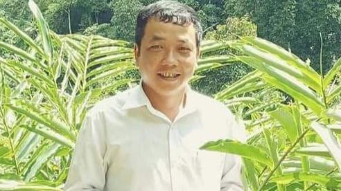 Cây sa nhân giúp người dân tộc Mông ở Phiêng Ban làm giàu