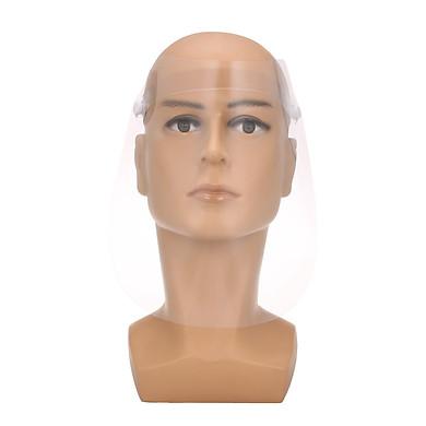Tấm chắn mặt có ngăn ngừa được SARS-CoV-2?