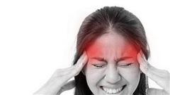 Phân biệt đau đầu do căng thẳng và bệnh lý thần kinh
