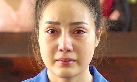 Vận chuyển 4kg ma túy, 'hotgirl' lãnh án chung thân