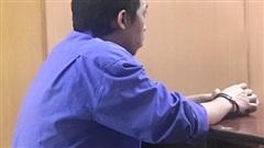 TP HCM: Thợ hồ nhận 15 năm tù vì đâm bạn trọ xuýt chết do hay mở nhạc to