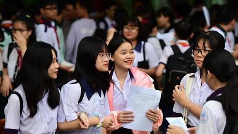 6 lưu ý khi điều chỉnh nguyện vọng xét tuyển đại học năm 2020