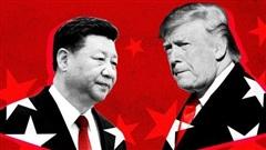 Mỹ-Trung có thể cắt đứt quan hệ hoàn toàn hay không: Câu trả lời từ cựu Bộ trưởng Thương mại Trung Quốc