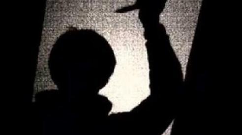 Vụ người chồng trẻ ở Cà Mau đâm vợ 3 nhát: Hé lộ nguyên nhân của bi kịch gia đình