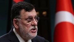 Tình hình Libya: Thủ tướng GNA chuẩn bị từ chức, Nga-Thổ Nhĩ Kỳ gần đạt thỏa thuận ngừng bắn