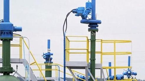 Giá xăng dầu ngày 17/9: Tiếp tục tăng mạnh