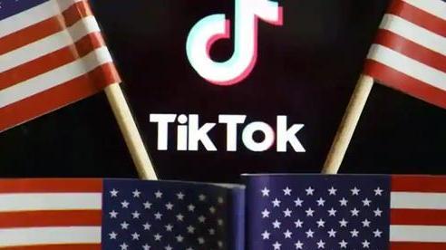 ByteDance khẳng định Trung Quốc sẽ chấp nhận thỏa thuận TikTok