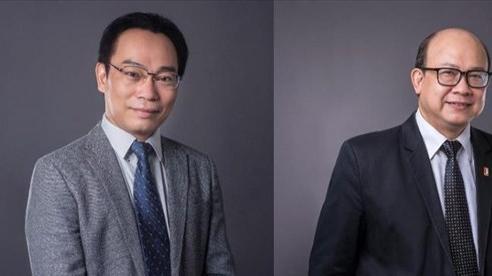Trường ĐH Bách khoa Hà Nội có tân Chủ tịch Hội đồng trường và Hiệu trưởng mới