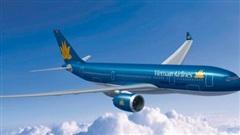 Từ ngày 18/9, các hãng hàng không bay quốc tế trở lại