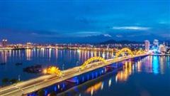 Phục hồi du lịch Đà Nẵng: Cần thông điệp an toàn