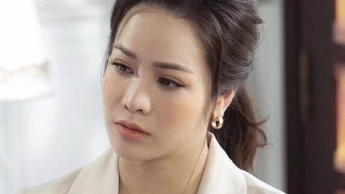 Nhật Kim Anh: Đã là 'tiểu tam' thì không thể chấp nhận được!
