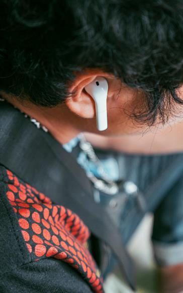 Đánh giá tai nghe Realme Buds Air Neo: mẫu true wireless nhỏ gọn sở hữu chất âm khá