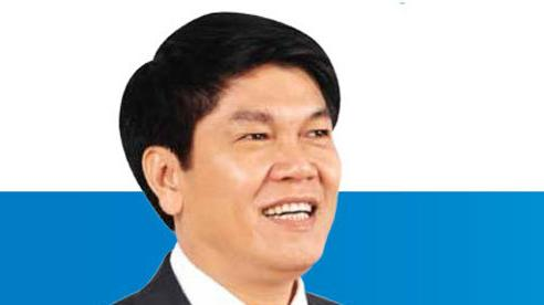 Dòng chảy ngược của tỷ phú Việt, giảm nỗi lo từ Trung Quốc