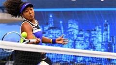 Nhà vô địch US Open 2020 rút lui khỏi Roland Garros vì chấn thương