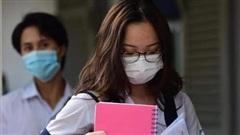 Trường ĐH Y khoa Phạm Ngọc Thạch lấy điểm sàn từ 19-24