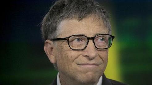 Cascade: 'Cỗ máy in tiền' bí mật của Bill Gates