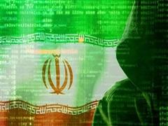 Bộ Tài chính Mỹ trừng phạt 47 cá nhân và thực thể Iran